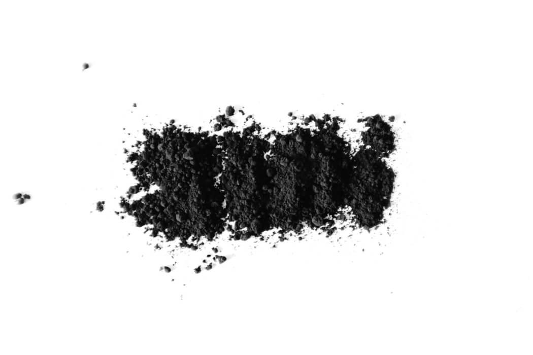 Carbon Block vs. Granular Activated Carbon