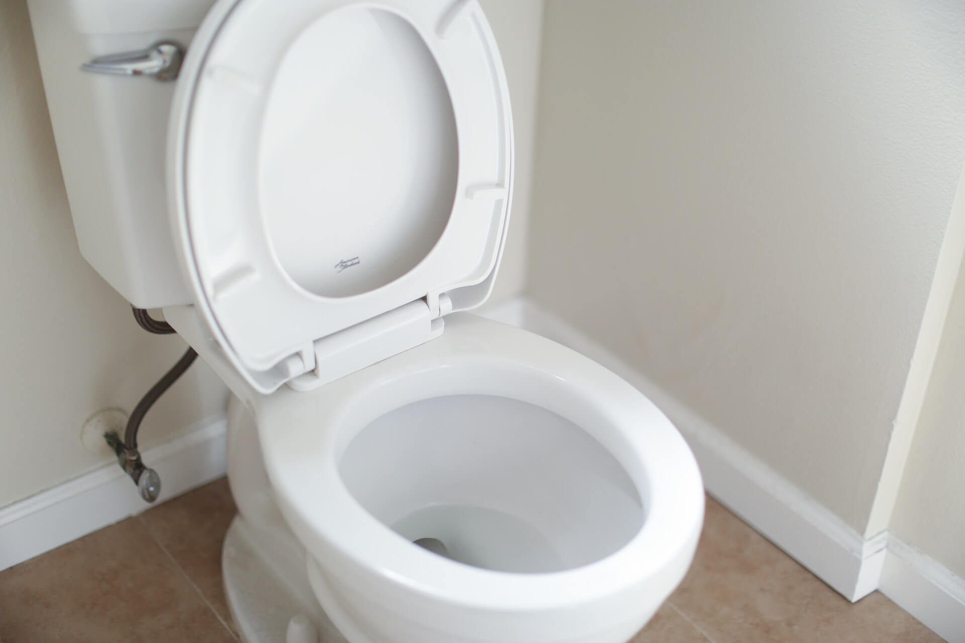 best gpf for a toilet